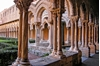 Picture of MONREALE GUIDED TOUR